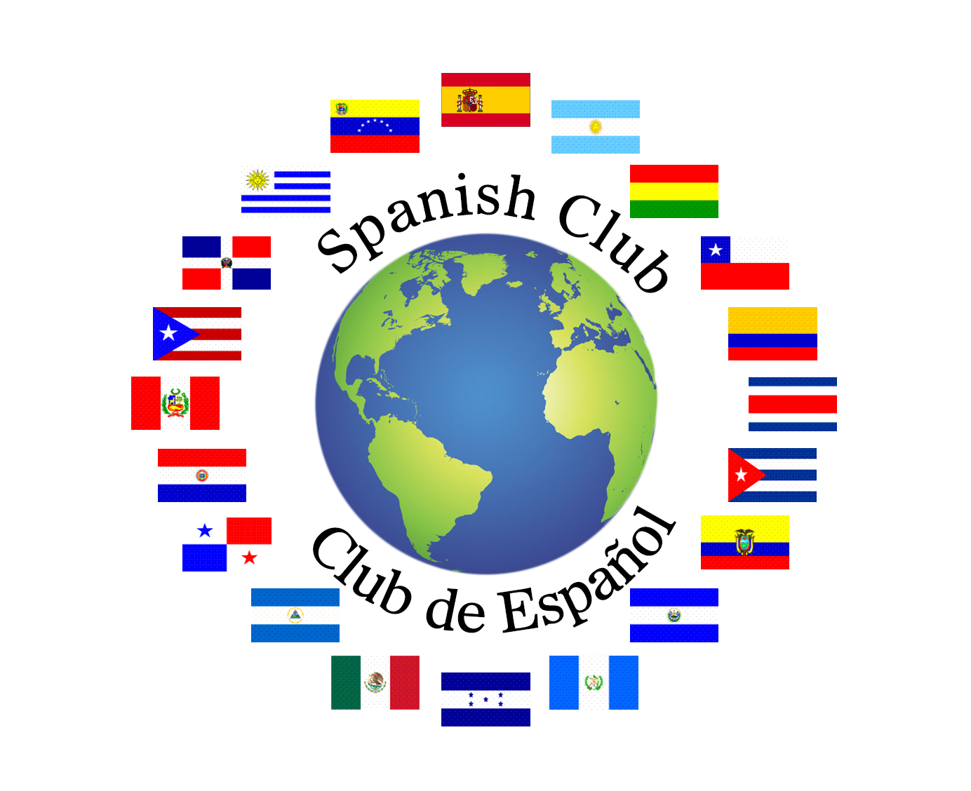Image result for spanish club logo